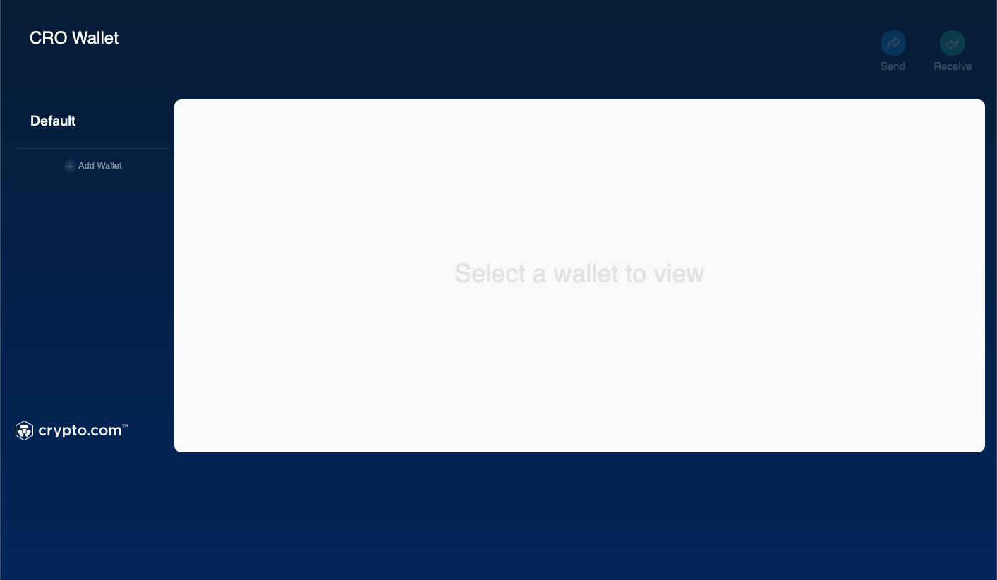 sample_chain_wallet_1