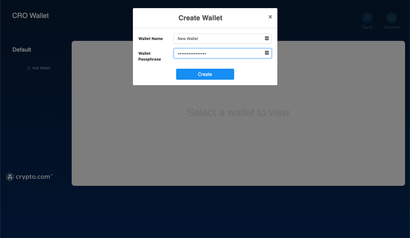 sample_chain_wallet_2